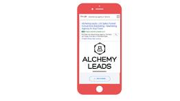 AlchemyLeads-SMS-Marketing