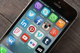 alchemyleads-social-media-marketing