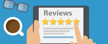 ALCHEMY-LEADS-CUSTOMER-SATISFACTION-5-STAR-REVIEWS-SEO