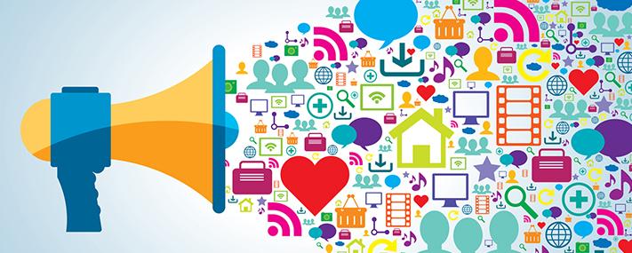 AlchemyLeads-Enterprise-SMS-Messaging-Services