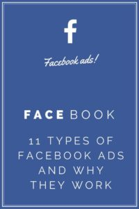 Facebook-Ads-Alchemyleads-Los-Angeles