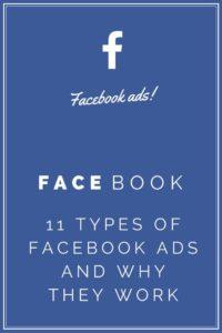Facebook-Ads-Alchemyleads-Los-Angeles