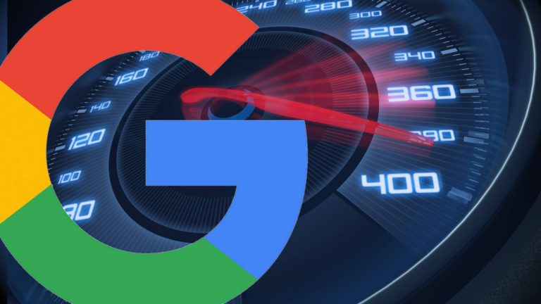 """What Is is Considered Real """"Direct Traffic"""" in Google Analytics?"""