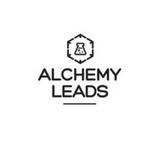 Best SEO Company in Calabasas | AlchemyLeads