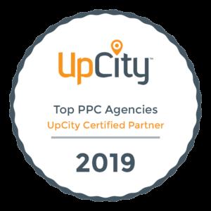top-ppc-certified-agency-in-Los-angeles