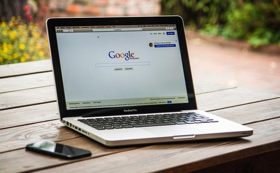 Google-search-console-analytics-alchemyleads-los-angeles