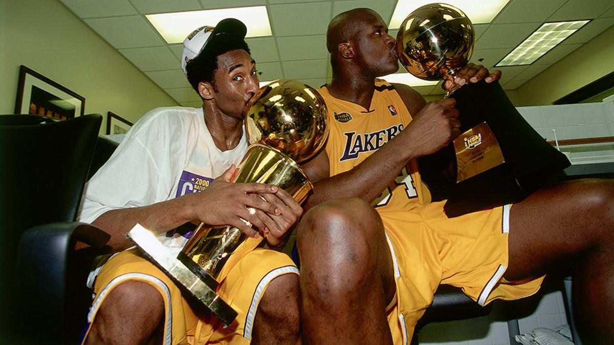 kobe-bryant-title-fivejpg-ALCHEMYLEADS-SEO-Los-Angeles-24-Lakers