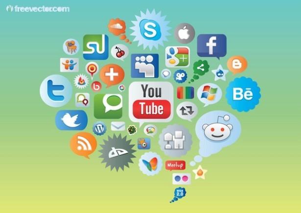 social-media-signals-optimizations-alchemyleads-calabasas